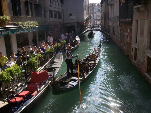 Venetia.jpg