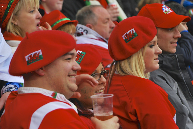 Wales rugby fan.jpg